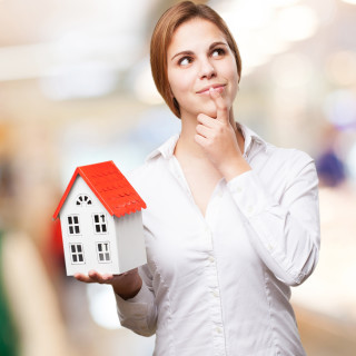 How To Acquire a Home mortgage